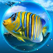 Ocean Blue for iPad
