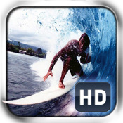 Surfing : Find the Difference Deluxe