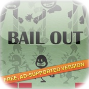 Bail-Out Free