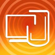 RDM+ for iPad