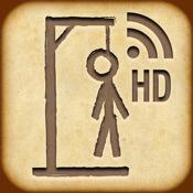 Hangman RSS HD (nur für Mutige ~ spiel mit brandaktuellen Nachrichten ;)