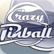 Crazy Pinball Safari