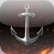 Warships: Sea on Fire! HD