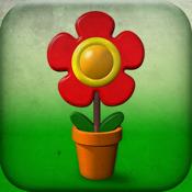 Plants Pro