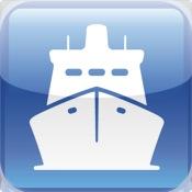 Ship Finder HD Free