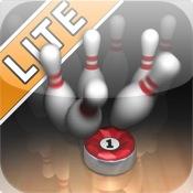 10 Pin Shuffle™ HD (Bowling) Lite