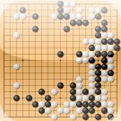 SmartGo Kifu