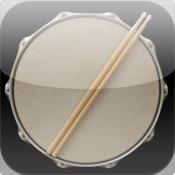 Drum Kit XL