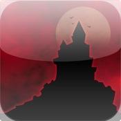 Dracula HD - Original Papers Edition
