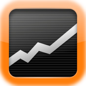 Analytics HD
