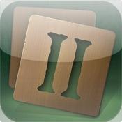 Sudoku Duo ★ Zwei-Spieler-Sudoku für iPad