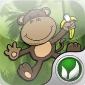 Monkey Jewels 2