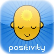 Positivity with Andrew Johnson HD
