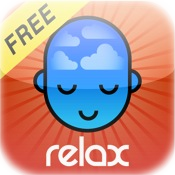 Relax with Andrew Johnson Lite HD