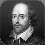 Shakespeare Pro Universal Edition