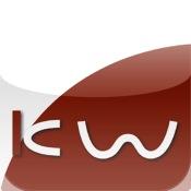 weekSlider