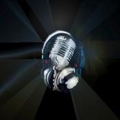 WorldMic - Make Yourself Heard