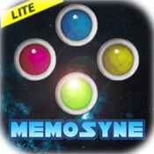 Memosyne Lite