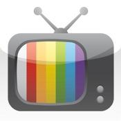 Fernsehen (TV On Demand / Television)