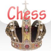 Neat Chess