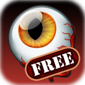 Zepi:Free