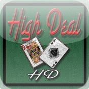 HighDealHD