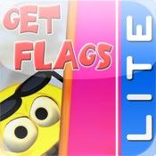 Get Flags Lite