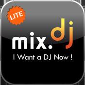 mix.dj Lite