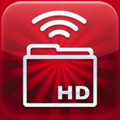 Air Sharing HD