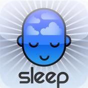Deep Sleep with Andrew Johnson HD