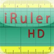 iRuler HD