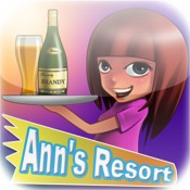 Ann's Resort