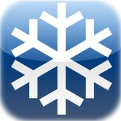 SKI TRACKS - GPS TRACK RECORDER