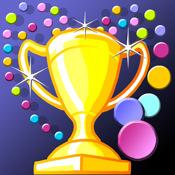 Confetti Championship