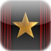 Cinema for iPad