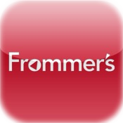 Frommer's Travel Tools