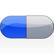 Japanese Pharmacopoeia