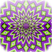 Illusions for iPad