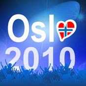 Deutschland 2011 - Euro Song Contest Guide