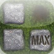 Druid Stones MAX