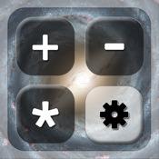 MyCalculator - Scientific Calculator