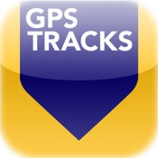 GPS-Tracks fürs iPhone