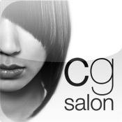 Creme Group Hair Style Creator
