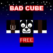 Bad Cube Free