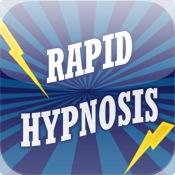 Free Rapid Hypnosis, Rapid Hypnosis Lite