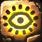 Emblem HD
