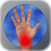 Massage for Wrist Pain