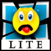 Pic 2 Play Lite