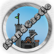 iSandcastle for iPad