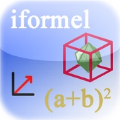 iformel